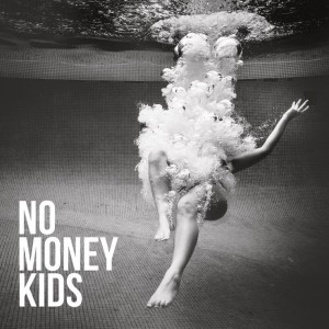 No Money Kids - Hear the Silence Image 1