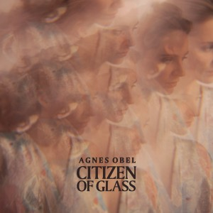 Agnes Obel - Citizen of Glass Image 1