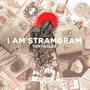I am Stramgram - Tentacles Image 1