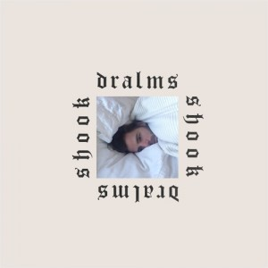 Dralms - Shook Image 1